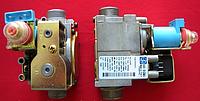 Газовый клапан для котла Ariston Class