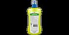 Спрей Furminator Deodorizing Waterless Spray для собак дезодорирующий, 250 мл, фото 2