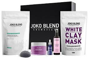Подарунковий набір Joko Blend Relax Gift Pack