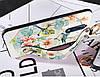 """NOKIA 6.1 plus (X6) оригинальный чехол панель накладка бампер противоударный TPU с держателем """"ARTEST"""", фото 5"""