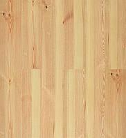 Пробковый паркет Wicanders Prime Pine