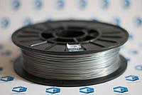 CoPET пластик, 500 грамм 1.75мм металлик