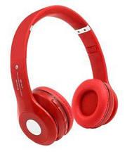 Бездротові навушники Kober Wireless Earphones S460