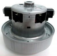 Двигатель для пылесоса Самсунг 1800W, аналог VCM-K70GU