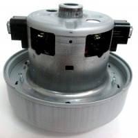 Двигатель для пылесоса Самсунг 1800W, аналог VCM-K70GU, фото 2
