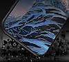 """NOKIA 6.1 plus (X6) оригинальный чехол панель накладка бампер противоударный TPU с принтом рисунком """"SHEILD S , фото 6"""