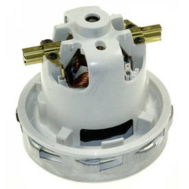 Двигатель для пылесоса Samsung E 064200109