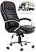 Кресло Валенсия В Anyfix, фото 2