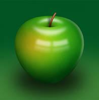 Саженцы ягодных,саженцы плодовых деревьев