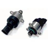 Клапан, регулятор давления топлива Renault Trafic / Opel Vivaro 1,9dci / 2,2dci ( 0 928 400 487) 0928400487