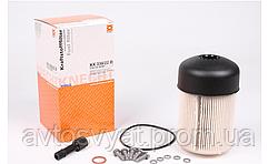 Фильтр топливный Renault Trafic/Master 1.6-2.3dCi 13-