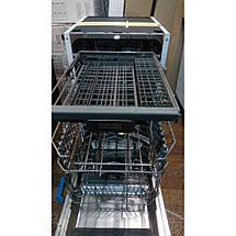 Посудомоечная машина ELEGANT AQD4512D , фото 3