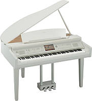 КЛАВИНОВА YAMAHA Цифрове фортепиано