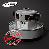 Двигатель Piranil VCM K-40GU для пылесоса Samsung 1600 W. Гарантия 6 месяцев