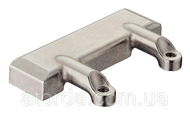 Hafele Адаптер для алюминиевых рамок 20 мм FREE FOLD