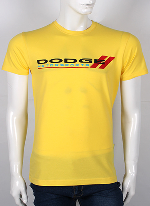 Мужская футболка с принтом Валимарк,модная, ростовка, оптом, по ценам производителя