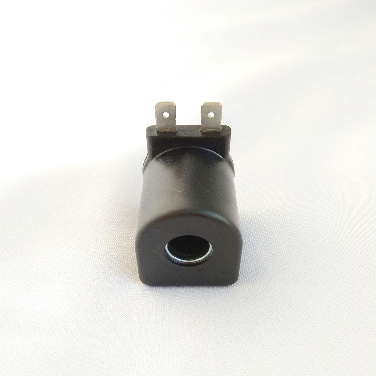 Электромагнитная катушка Tomasetto AT-07