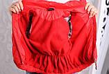 Зимняя куртка  и полукомбинезон  для девочки, фото 6