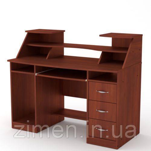 Стіл комп'ютерний КОМФОРТ-5