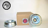 Тарелка Stihl FS 55, FS 56, FS 87, FS 120, FS 250 (41267133100) обертальний диск