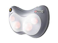Массажная подушка Apple Way US MEDICA (США)