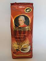 Кофе J.J. Darboven Mozart Kaffe EspressoPremium Intensive в зернах 250 гр