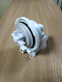 Насос для пральної машини Bosch 786729