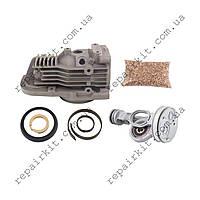Ремкомплект компрессора пневмоподвески AMK (Mercedes W164, W251 и BMW E61), фото 1