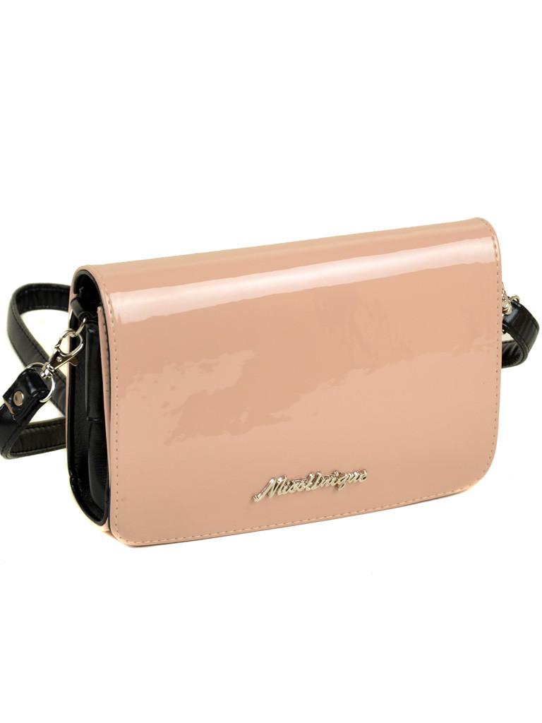 cc971989e95f Стильная женская сумка клатч розовая - «Стиль-мода» - райский уголок обуви  для