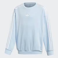 Детский джемпер Adidas Originals Culture Clash (Артикул: DV2364), фото 1