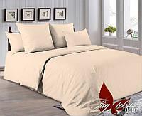 Комплект семейного постельного белья, хлопок, фото 1