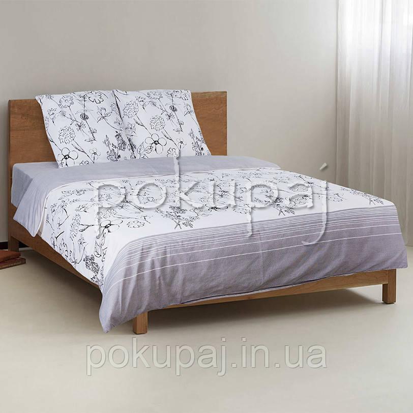 cac176b490e4 Постельное белье ТЕП евро стандарт 200*215 джульета 971, цена 755,65 грн.,  купить в Хмельницком — Prom.ua (ID#875016023)