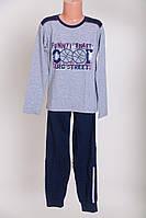 Пижама   для мальчикаTom John (Турция) 89831, фото 1