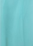Детское  нарядное платье мятного цвета, фото 9