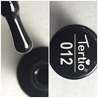 Tertio #012 10 ml