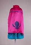 Нарядное платье Эльзы для коронации, фото 9
