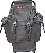 Рюкзак со стулом Select (70 х 50 х 30 см) черный, фото 2