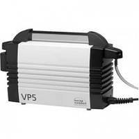 Вакуумный насос VP5