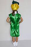 Карнавальный костюм для детей Репка, фото 3