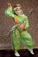 Карнавальный костюм Восточная Красавица, Жасмин, фото 1