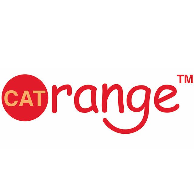 632c4e01d9279 Cat Orange в Украине, Отзывы о Магазине, Купить Товары Онлайн Bigl.ua