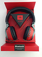 Навушники безпровідні Bluetooth JBL6 S400BT