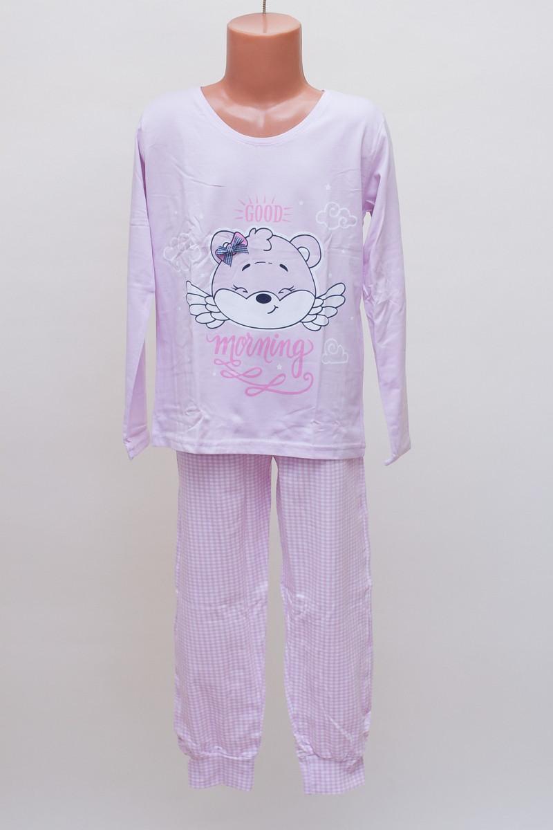 Пижама  для девочек на 8-13 лет Nicoletta