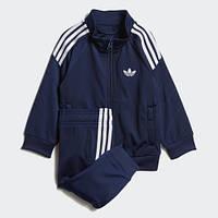 Детский костюм Adidas Originals Flamestrike (Артикул: DV2834), фото 1