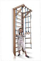 Детский спортивный уголок «Sport 2-240» ( шведська стінка ), фото 1