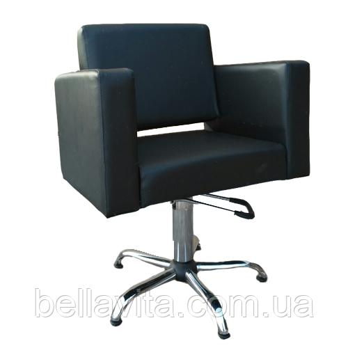 Парикмахерское кресло Сирио