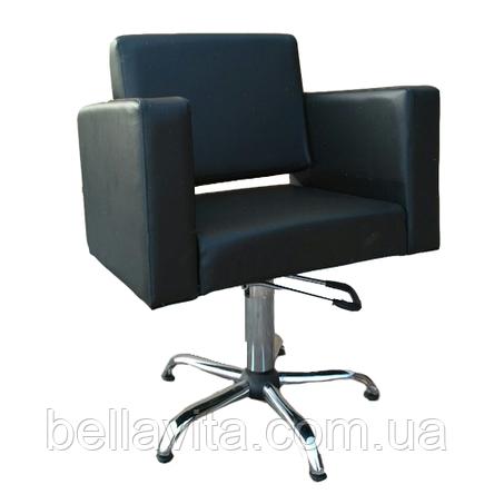 Парикмахерское кресло Сирио, фото 2