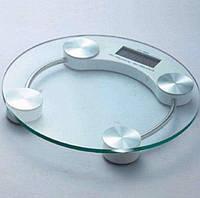 Напольные Весы SH-2003A (150kg±0,1kg)
