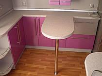 Кухни в стиле модерн. 2