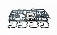 Ремкомплект прокладок двигателя Т-40 (полный)